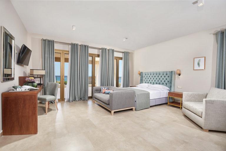 0031-monemvasia-hotel-photographer-flat