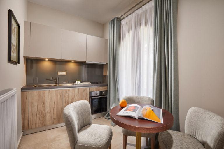 0152-monemvasia-hotel-photographer-flat