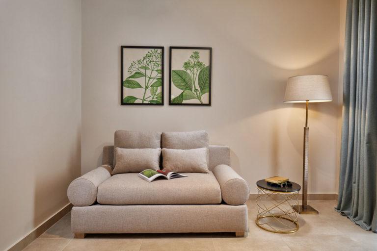 0202-monemvasia-hotel-photographer-flat