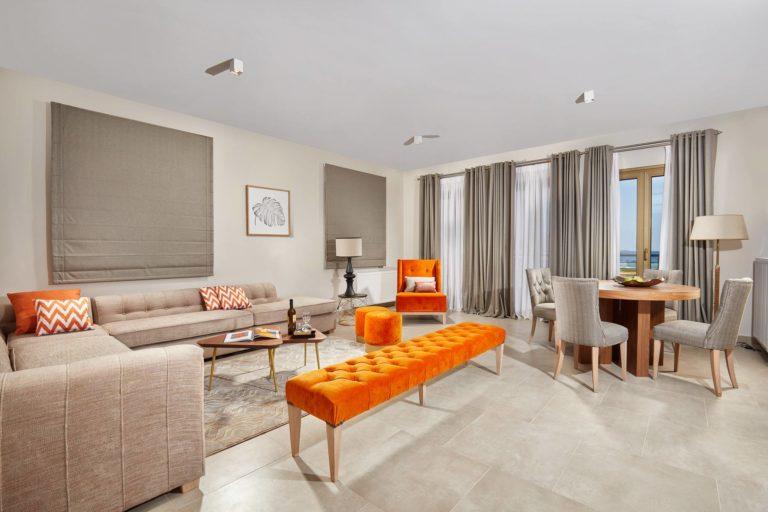 0279-monemvasia-hotel-photographer-flat