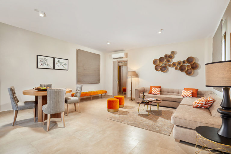 0375-monemvasia-hotel-photographer-flat