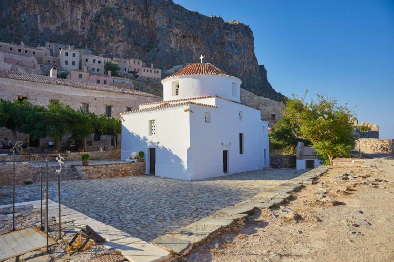 2432-monemvasia-hotel-photographer