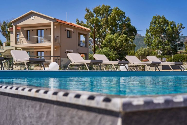2724-monemvasia-hotel-photography