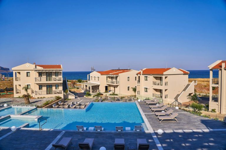 2885-monemvasia-hotel-photography