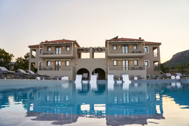 2951-monemvasia-hotel-photography