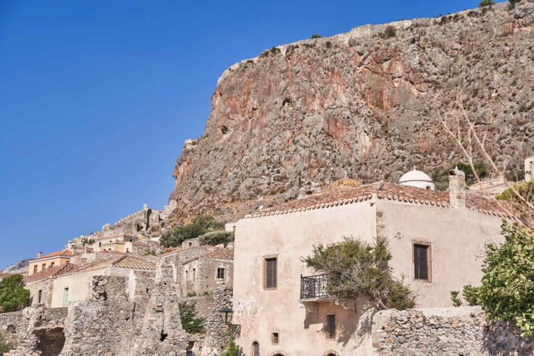 3357-monemvasia-hotel-photography