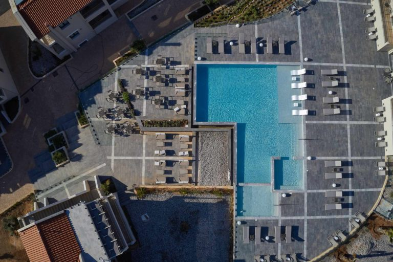 3473-aerial-hotel-photography