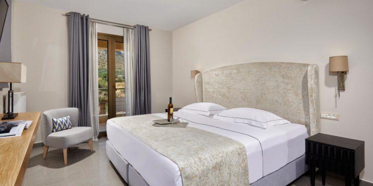 grand-suites