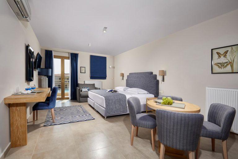 mini-suites-(2)