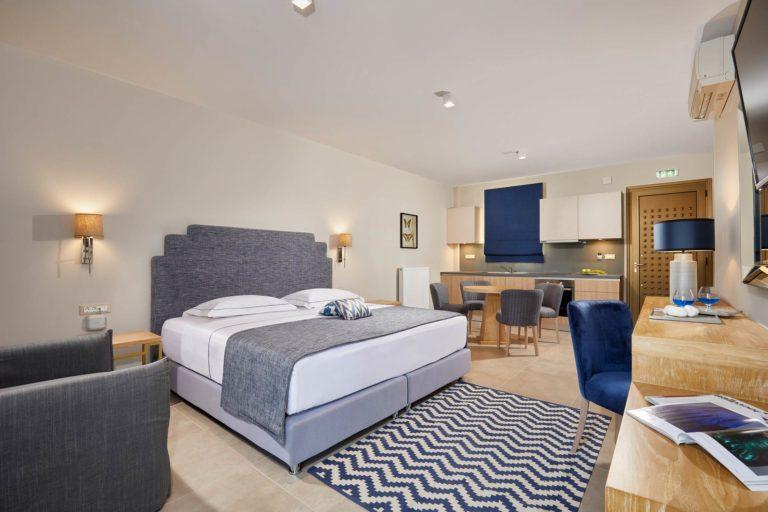 mini-suites-(3)