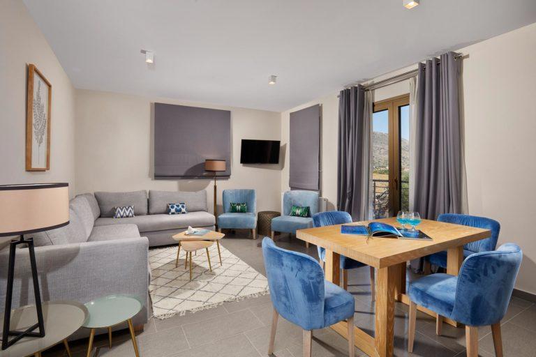 mini-suites-(4)