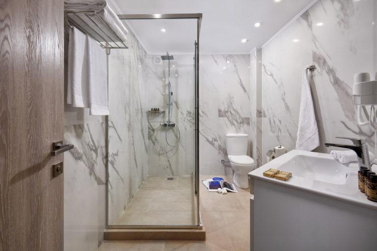 mini-suites22