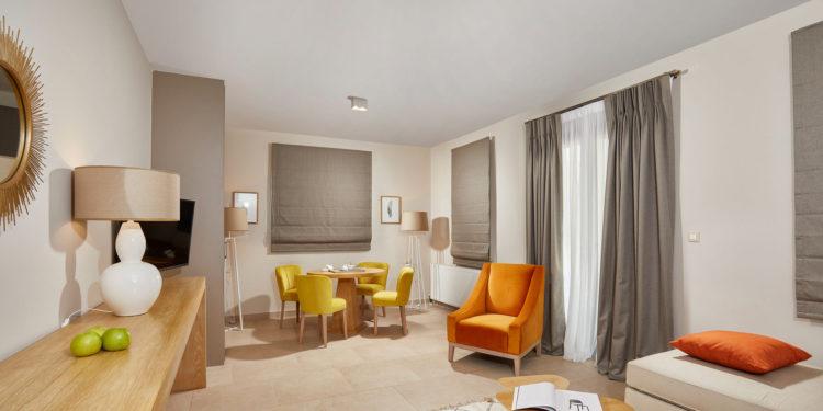 senior-suites